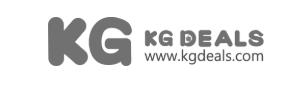 kg deals 子供服 ベビー