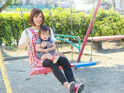 幼児教育無償化 保育料 幼稚園